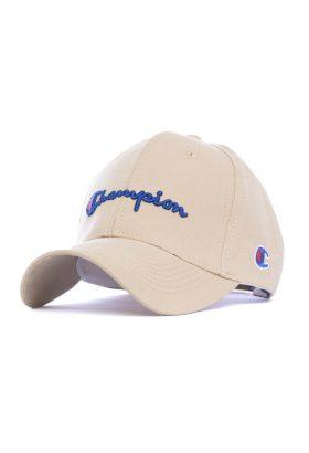 کلاه نقابدار مردانه Champion