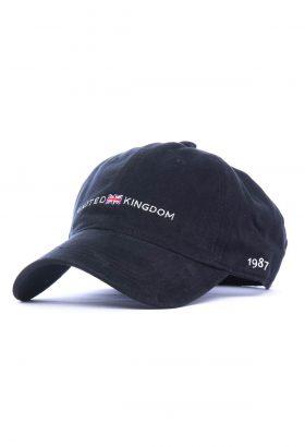 کلاه نقابدار مردانه United Kingdom