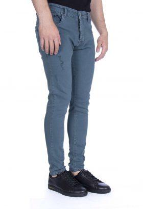 شلوار جین مردانه KENZO