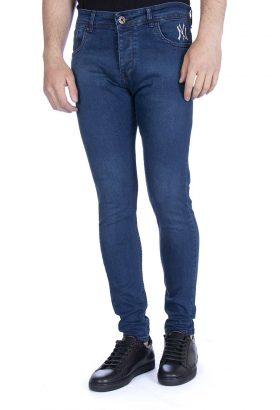 شلوار جین مردانه REPLAY