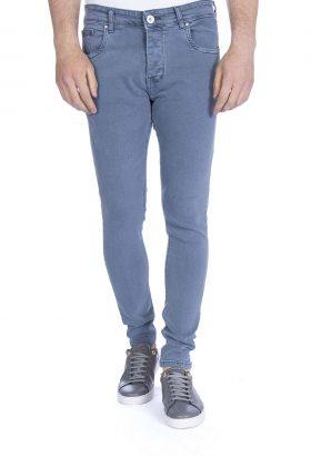 شلوار جین مردانه TOM FORD