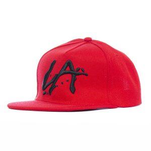 کلاه کپ مردانه LA