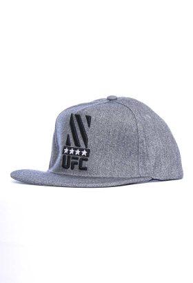 کلاه کپ مردانه UFC