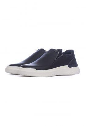 کفش راحتی مردانه Timberland