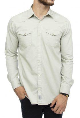 پیراهن مردانه Machino