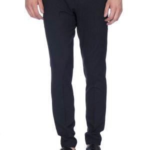 شلوار پارچه ای اسپرت مردانه Louis Vuitton