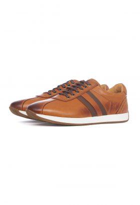 کفش راحتی مردانه RED POLL