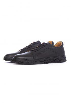 کفش راحتی مردانه LV