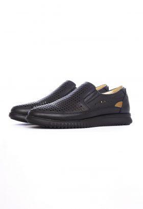 کفش راحتی تابستانه مردانه W.M