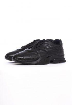 کفش راحتی مردانه طرح NIKE