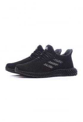 کفش راحتی مردانه adidas