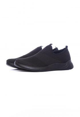 کفش راحتی مردانه BURAK