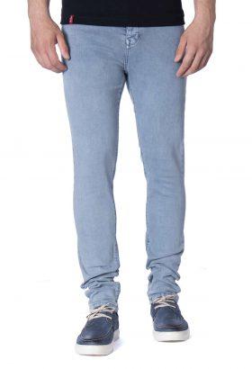 شلوار جین مردانه Pull&Bear