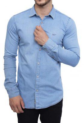 پیراهن جین مردانه Dior