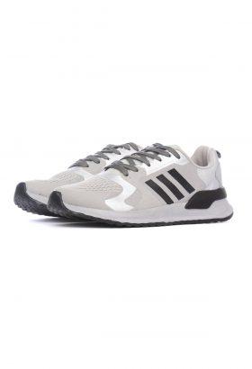 کتانی اسپرت مردانه adidas