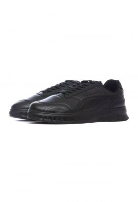 کفش راحتی مردانه Puma