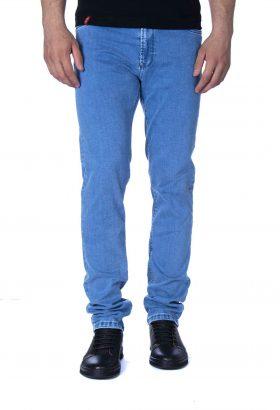 شلوار جین راسته مردانه Re-Hash