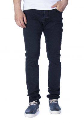 شلوار جین راسته مردانه Off White