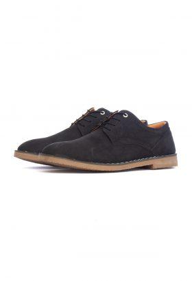 کفش چرم طبیعی مردانه Timberland