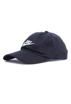 کلاه نقابدار مردانه NIKE
