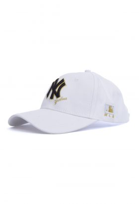 کلاه نقابدار مردانه NY