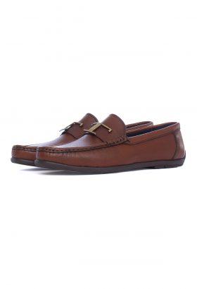 جدیدترین کفش کالج مردانه