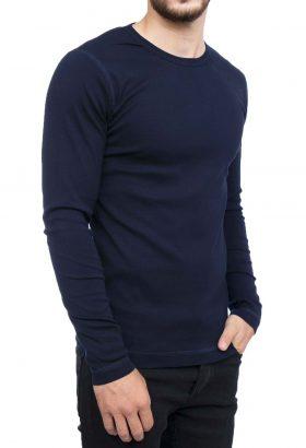 تیشرت آستین بلند مردانه اسپرت TOM TAILOR