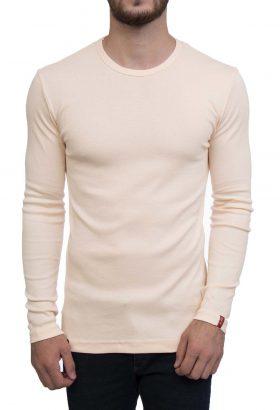 تیشرت آستین بلند مردانه اسپرت LEVIS