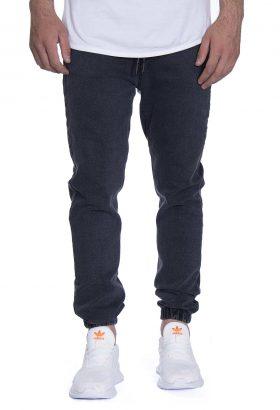 شلوار جین دمپا کش مردانه Massimo Dutti