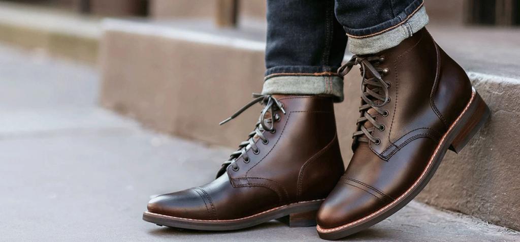 کفش راحتی مردانه ارزان قیمت از سال ست