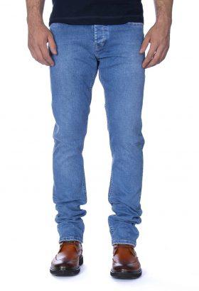 شلوار جین مردانه راسته CK