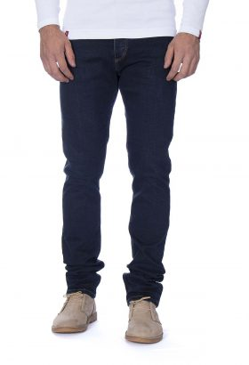 شلوار جین مردانه راسته BIK