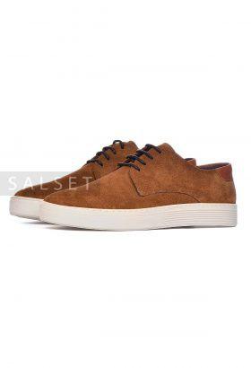 کفش راحتی مردانه