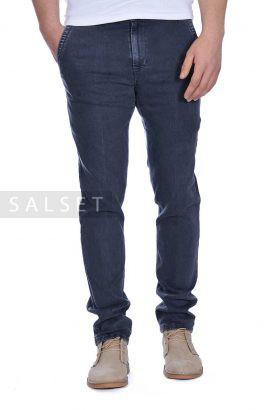 شلوار جین کلاسیک مردانه Massimo Dutti