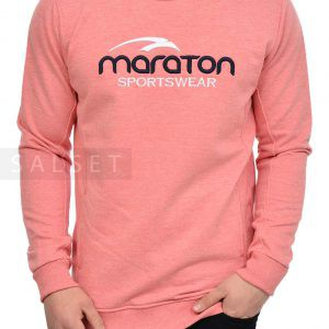 بلوز مردانه دورس Maraton