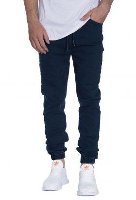 شلوار جین دمپا کش مردانه Ted Baker