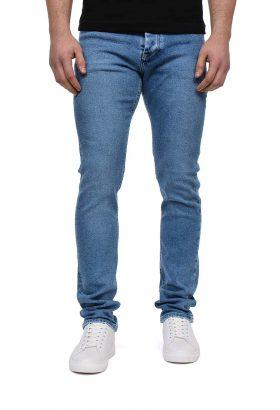 شلوار جین مردانه راسته A.R