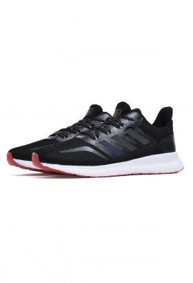 کفش ورزشی مردانه adidas
