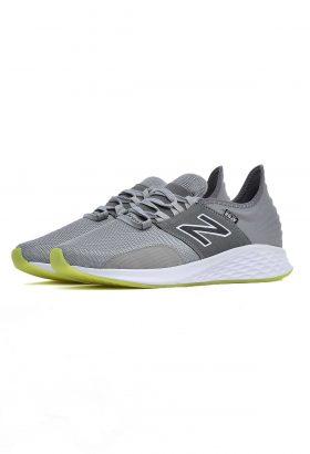 کفش ورزشی مردانه New Balance