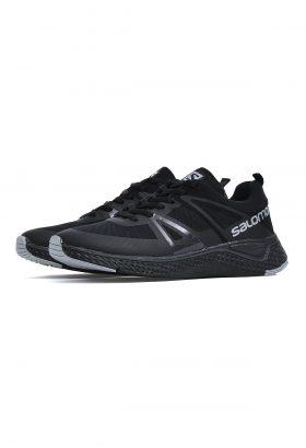 کفش ورزشی مردانه Salomon