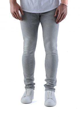 شلوار جین مردانه جذب Fendi
