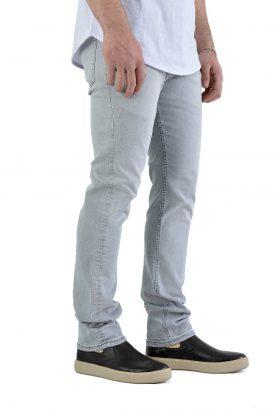 شلوار جین مردانه راسته Ice Berg