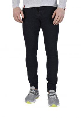 شلوار جین مردانه جذب Pull&Bear مدل 571