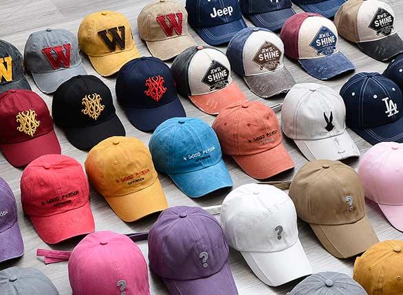 خرید اینترنتی کلاه مردانه