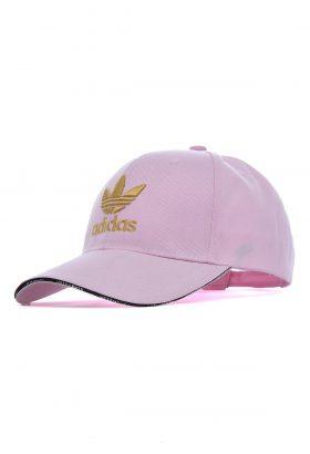 کلاه نقابدار کتان adidas مدل 378
