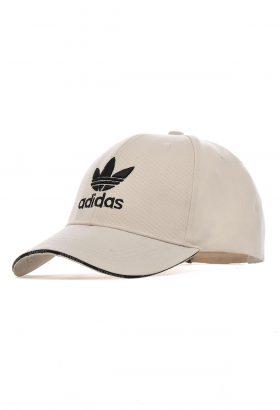 کلاه نقابدار کتان adidas مدل 381