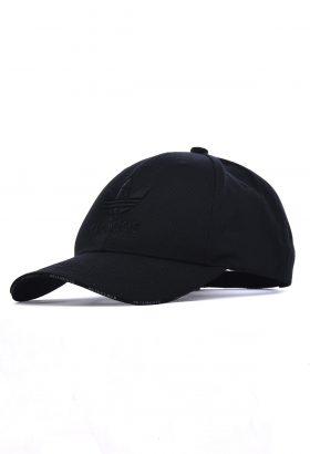 کلاه نقابدار کتان adidas مدل 379