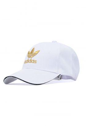 کلاه نقابدار کتان adidas مدل 382
