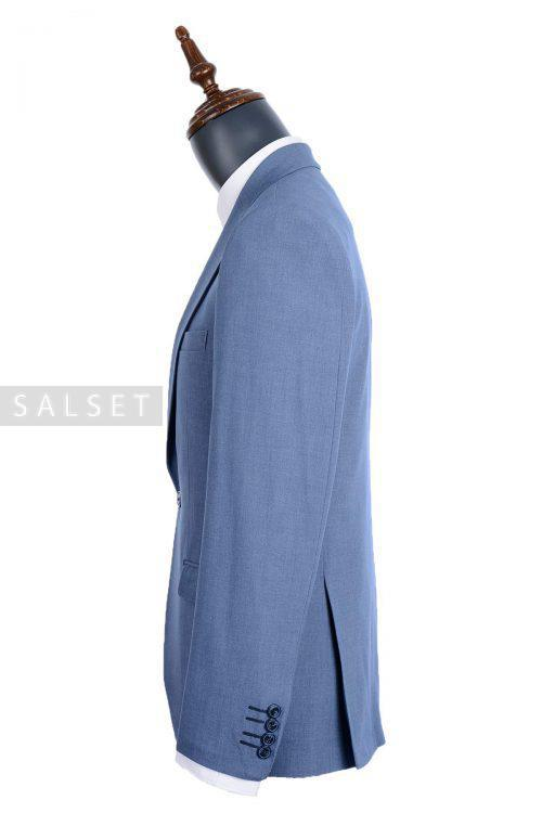 کت تک مردانه LV مدل 1725