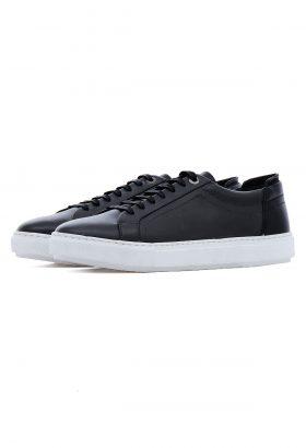 کفش راحتی مردانه Karen طوسی 645